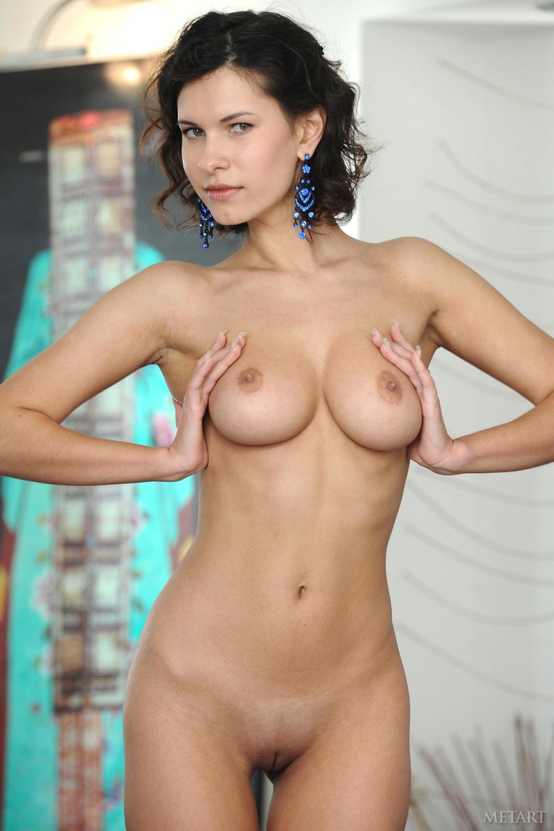 Русская порно сюзанна 1 фотография