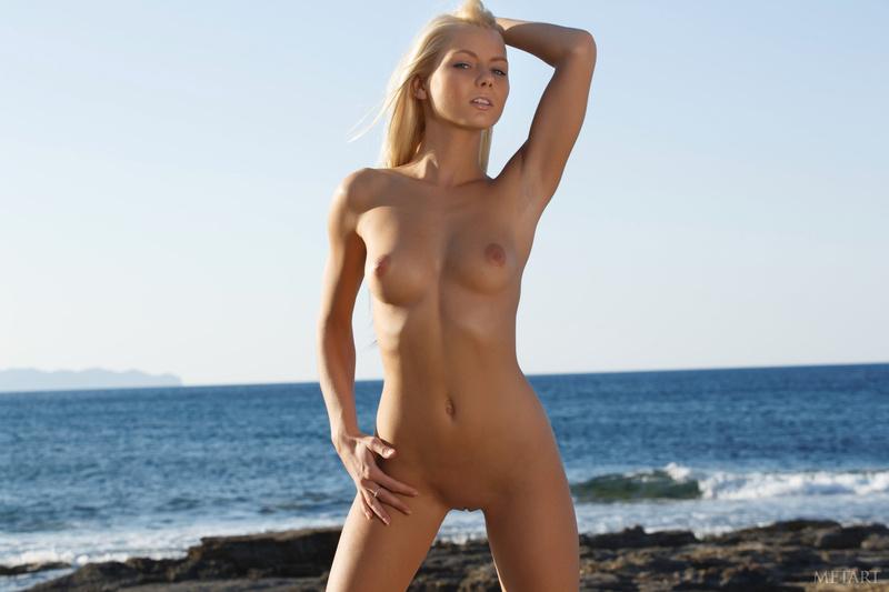 Нд фото голых девушек с обложек 29725 фотография