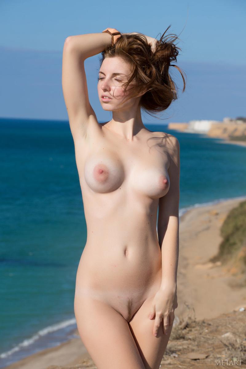 Big boobs foto effect in foto funia nackt tube