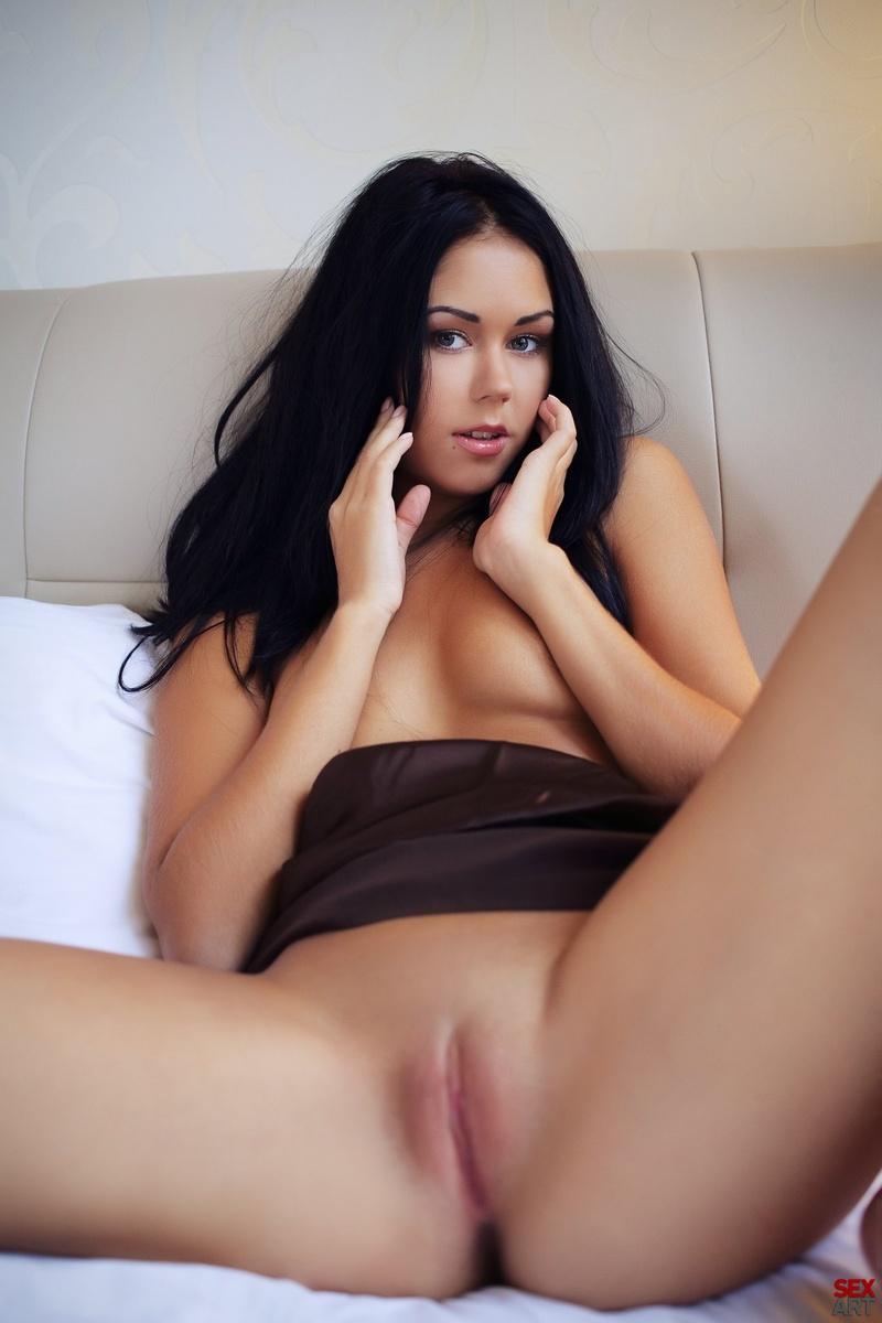 Hot Asian Girls  Beautiful asian girls galleries