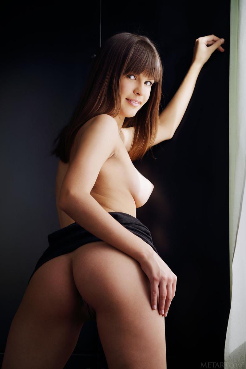 Zelda nude mod nude pictures