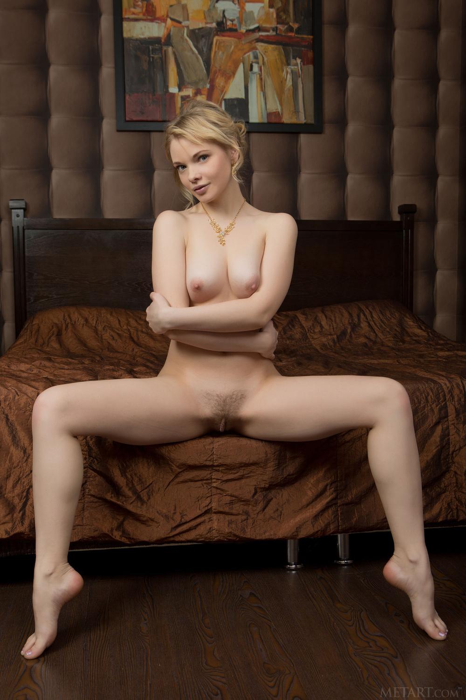 Татьяна черкасова актриса голая порно 6 фотография