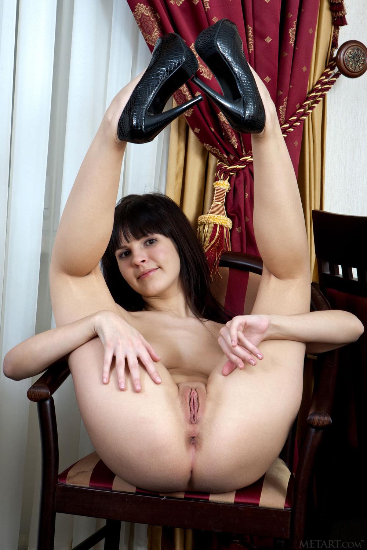 Секс порно будка смотреть онлайн 22 фотография
