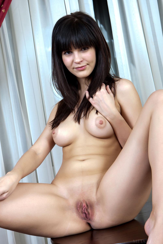 Японские мамаши порна 7 фотография
