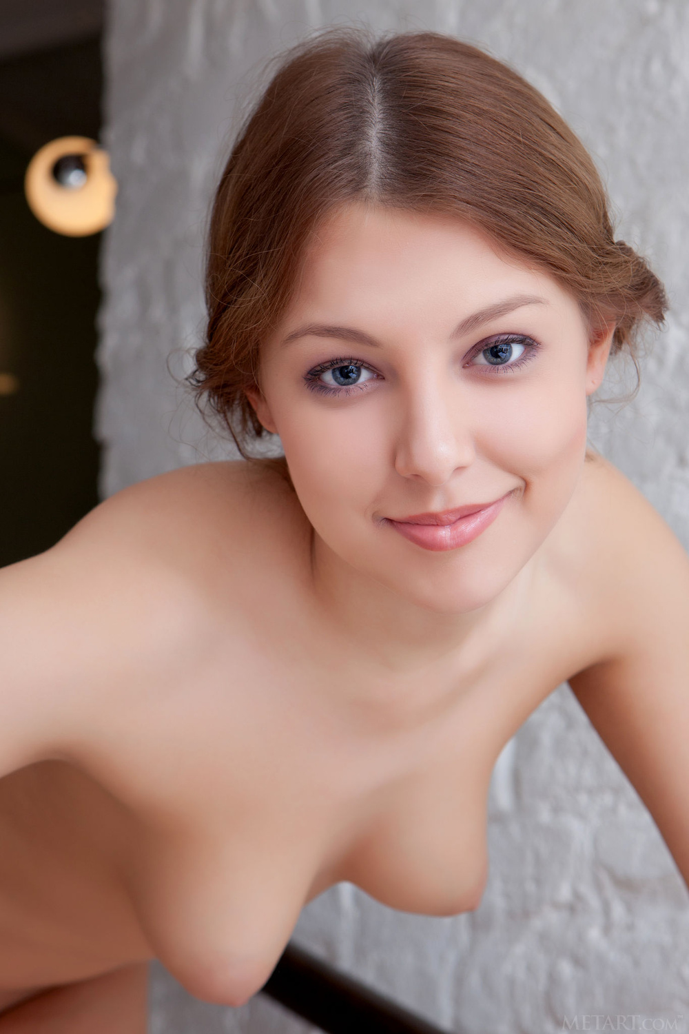 High quality young lady pics egroup, anal lichen planus