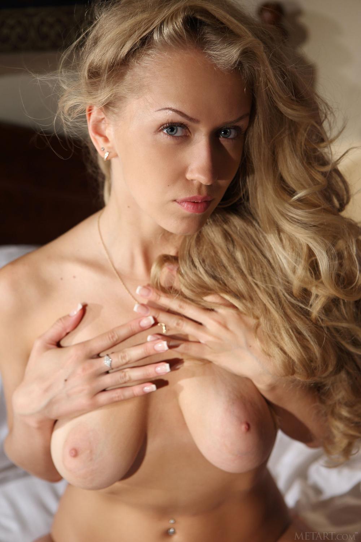 Heidi shepard nude — img 3