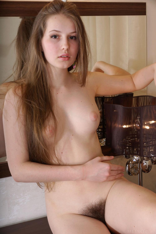 Russian amateur oksana anal orgasm - 1 part 5