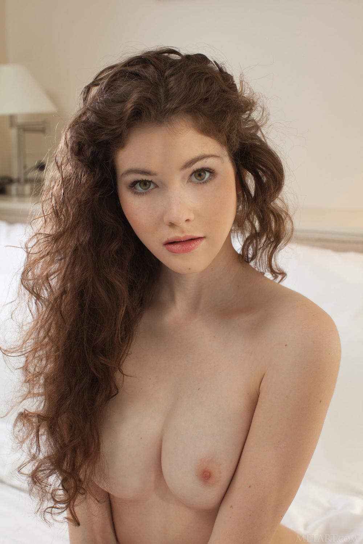 hot naked bye girls