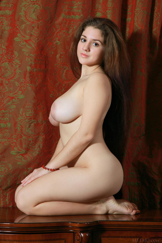 sensual massage hillcrest bikini