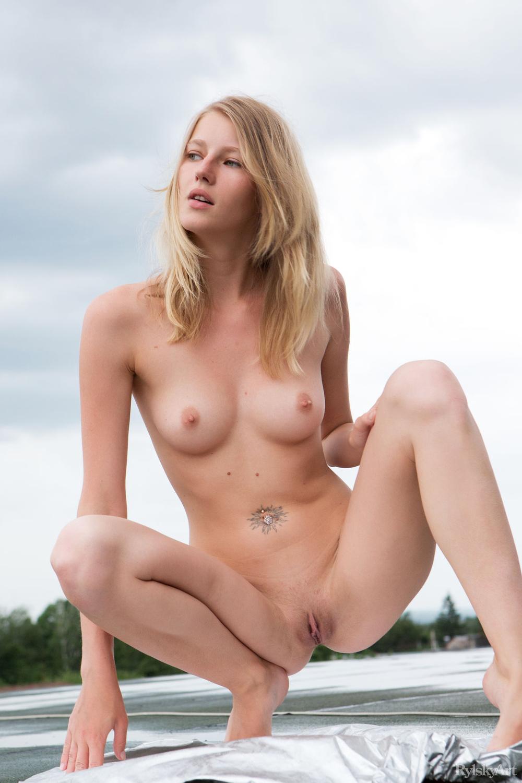 Beautyful sexy muslim girls sex porn