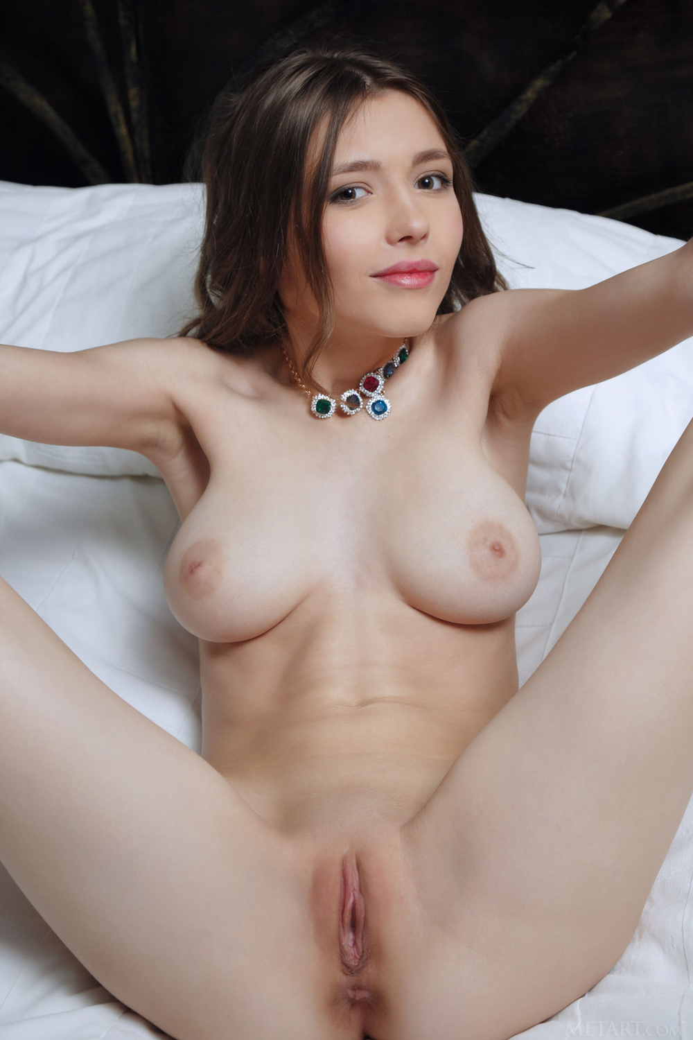 lucy doll fuck