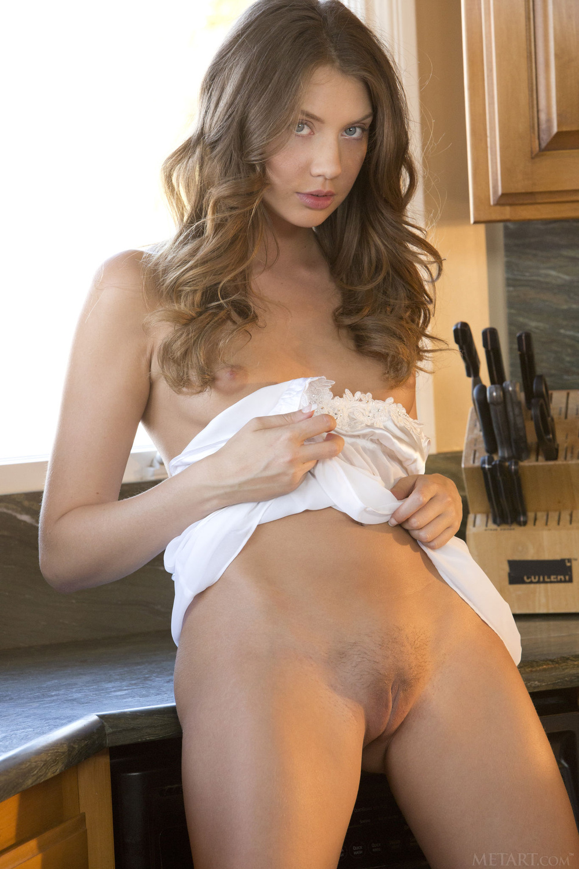 guinee femme porno